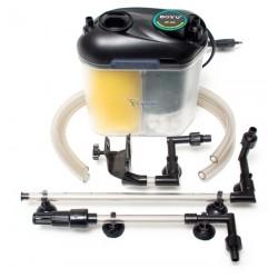Filtro exterior EF-05 150l/h