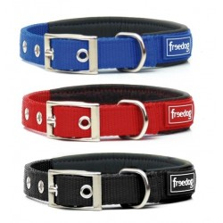 Collar Ergo Freedog