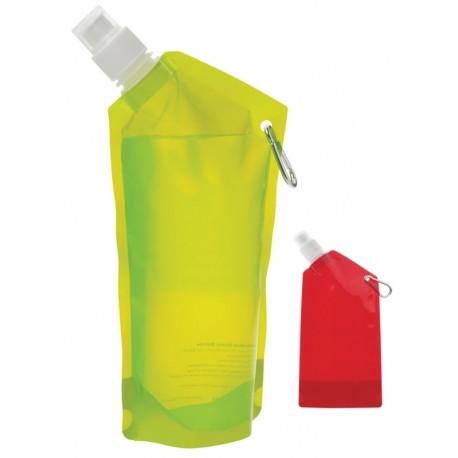 Clean street 700ml botella anti-orines