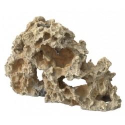 Roca landscape rock 1 24x10x17cm
