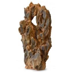 Roca dragon rock 3 18x15x34cm