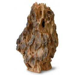 Roca dragon rock 2 17x12x26cm