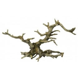 Bonsai sin hojas 35.5x10x17.5cm