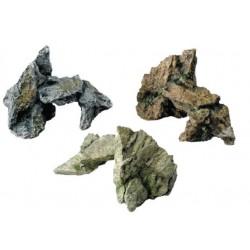 Roca surtidas slate 13.5cm