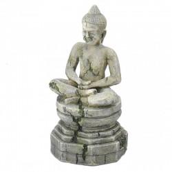 Ruina bayon bouddha 1 9x8.5x17.5cm