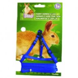 Petral+ramal conejo 1m
