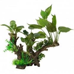 Ebi tronco florascape 3 xl 33.5x16x29.5cm