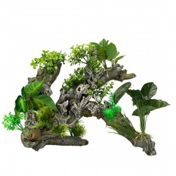 Ebi tronco florascape 9 xxl 41x40.5x34.5cm