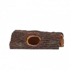 Ebi tronco oakly medium 22x12x8cm
