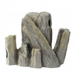 Ebi roca giant xxl gris 39x21x30cm