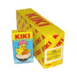 Kiki fibra pelo cabra caja 30gr (x10)