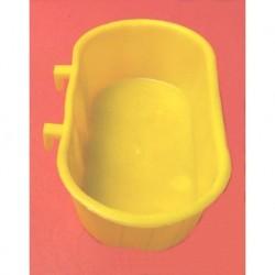 Bañera flexible 14x7 colgant.(x25)