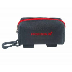Recogedor higienico Air freedog