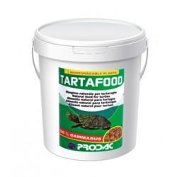 Gammarus tartafood prodac  4.6L 400gr