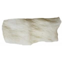 Hobbitalf lowcost cueritos de piel fluor