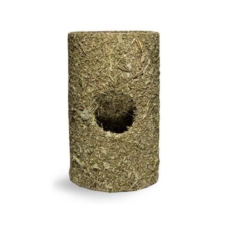 Cunipic tunel mix hierbas 14x25cm 500gr