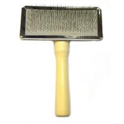Cepillo madera carda 2med. al