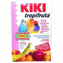 Kiki tropifruta 300gr