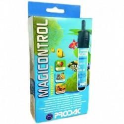 Prodac magicontrol termostato (hasta 200w)