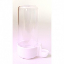 Bebedero tubo 1 mini 4x9,5cm (x10) ibi