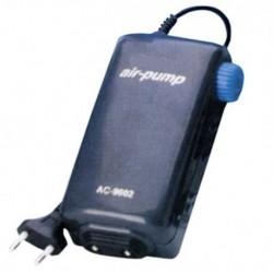 Aquapor compresor  ac-9602 210 l/h