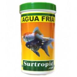 Surtropic alim.agua fria  100ml 12g