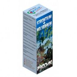 Prodac magic estronzio + molibdeno 250ml