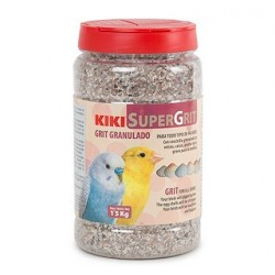 Kiki supergrit 1.5 kg