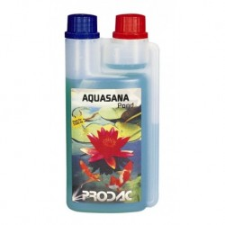 Prodac aquasana pond 500ml