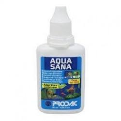 Prodac aquasana   30 ml acondicionador