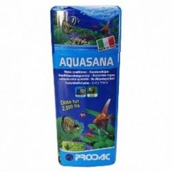 Prodac aquasana  500ml acondicionador