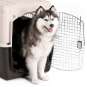 Habitáculos perros y gatos